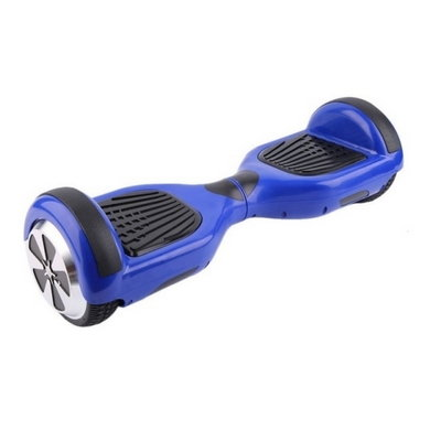 Гироскутер Smart Balance Wheel Bluetooth Blue