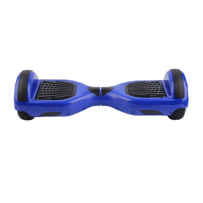 Гироскутер Smart Balance Wheel Bluetooth Blue 10км/ч